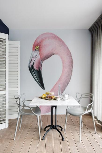 flamingo-im-haus (7)