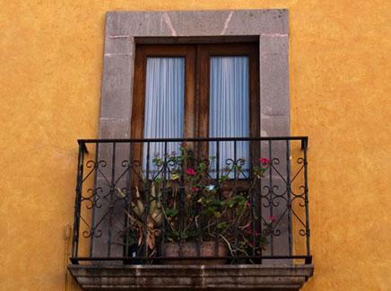 franz sisch balkon wohnideen einrichten. Black Bedroom Furniture Sets. Home Design Ideas