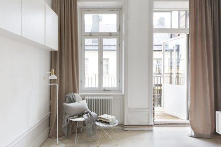 frische-schicke-schlafzimmer-mit-gold-details (2)