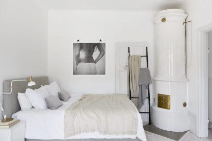 frische-schicke-schlafzimmer-mit-gold-details (3)