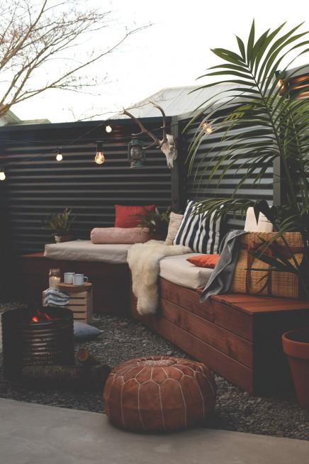 garden-stylistin-blogger-blackbird