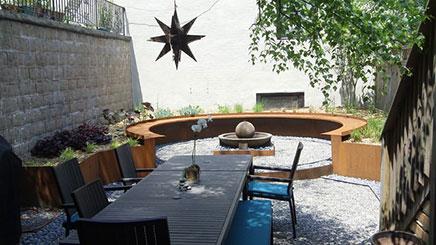 garten-design-alte-villa (1)