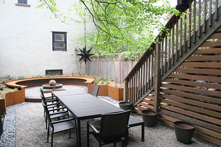 garten-design-alte-villa (2)