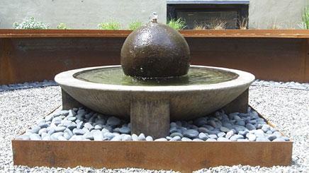 garten-design-alte-villa (4)