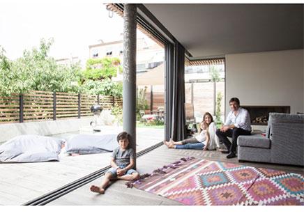garten-erweiterung-wohnzimmer