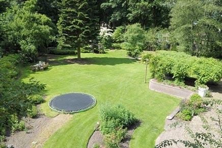 Sprinkleranlage Garten ist nett stil für ihr wohnideen