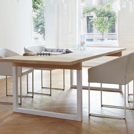 Gelderland 7550 Tisch