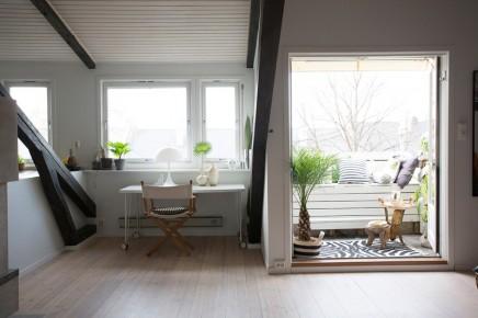gemutlich-eingerichtete-kleinen-balkon (1)