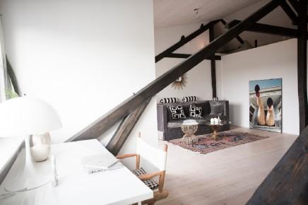 gemutlich-eingerichtete-kleinen-balkon (3)
