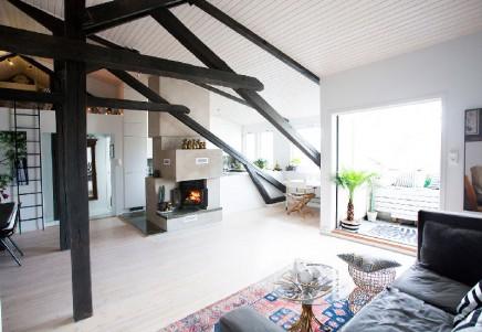 gemutlich-eingerichtete-kleinen-balkon (4)