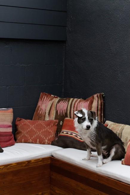 gemutliche-lounge-garten-sarah (15)