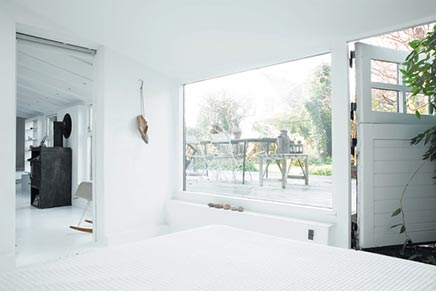 gem tliche raumgestaltung von peter jonas wohnideen. Black Bedroom Furniture Sets. Home Design Ideas