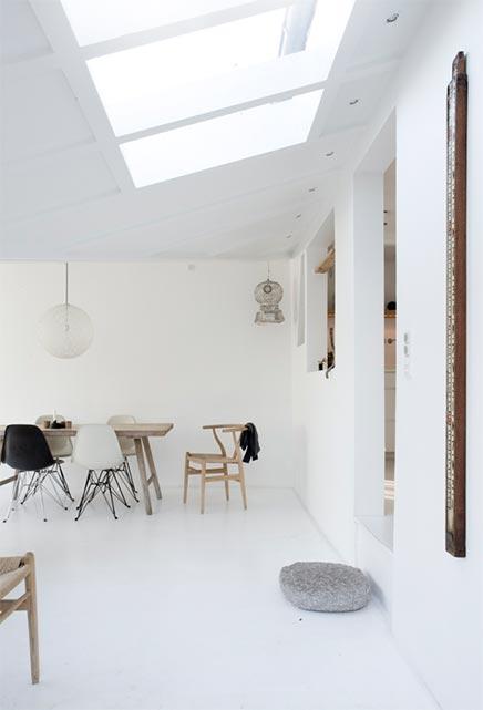 gem tliche raumgestaltung von peter jonas wohnideen einrichten. Black Bedroom Furniture Sets. Home Design Ideas