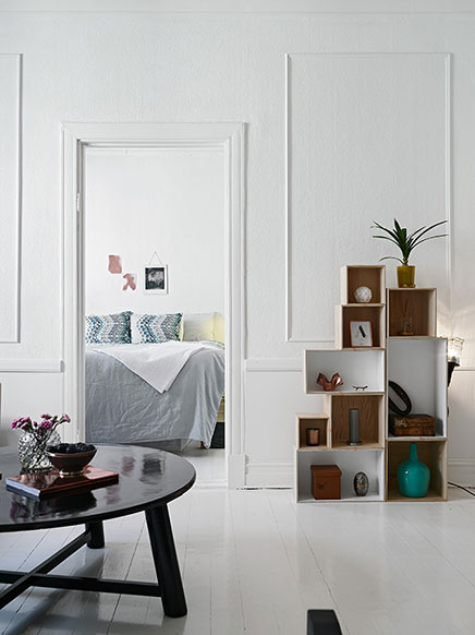 gem tliches wohnzimmer wohnideen einrichten. Black Bedroom Furniture Sets. Home Design Ideas