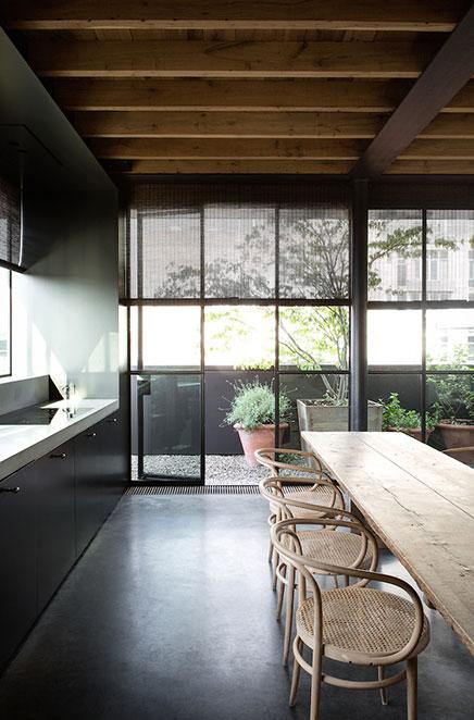 gemutliches-wohnzimmer-industrielle-details (2)