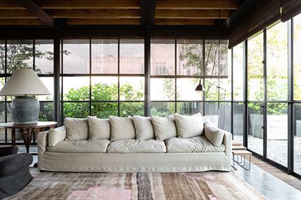gemutliches-wohnzimmer-industrielle-details (3)