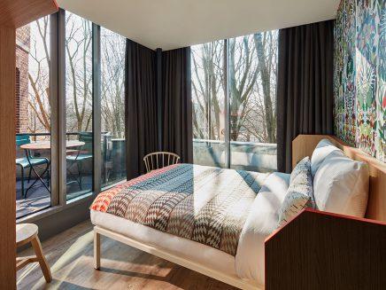 generator-hostels-amsterdam-13