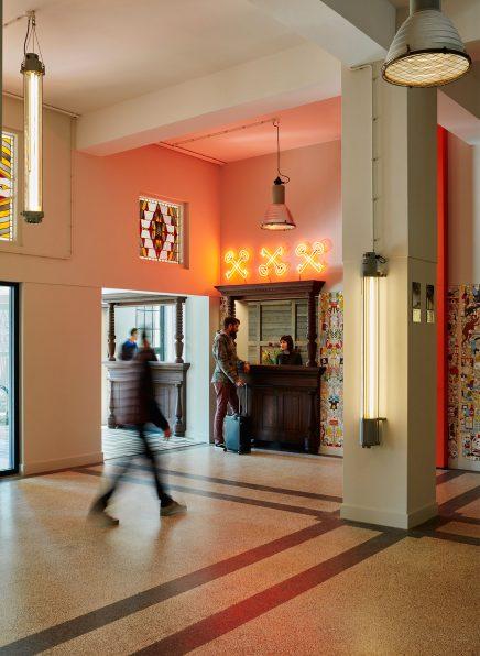 generator-hostels-amsterdam-16