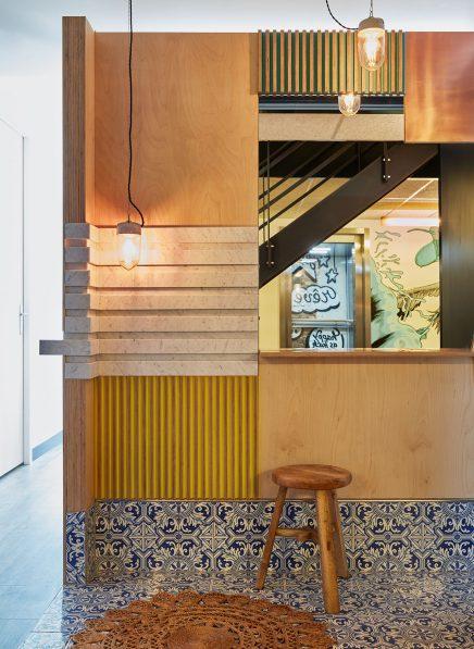 generator-hostels-amsterdam-21