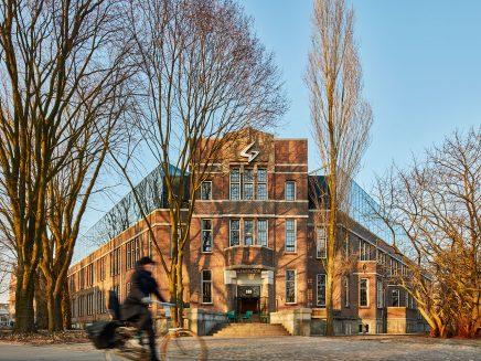 generator-hostels-amsterdam-3