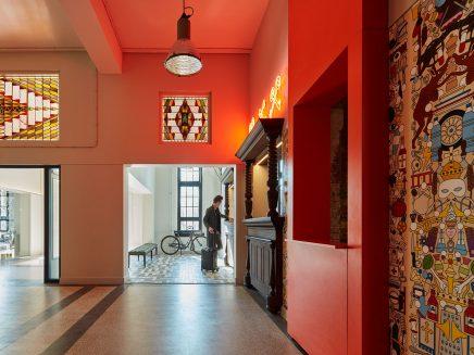 generator-hostels-amsterdam-4