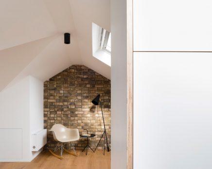 wohnideen einrichten. Black Bedroom Furniture Sets. Home Design Ideas