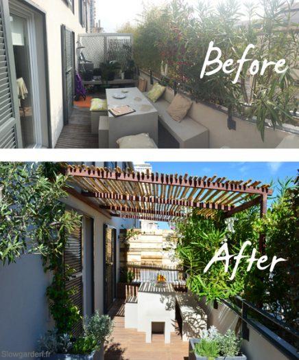gestalten-sie-sonnigen-balkon-terrasse-von-30m2 (1)