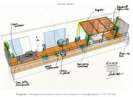gestalten-sie-sonnigen-balkon-terrasse-von-30m2 (15)