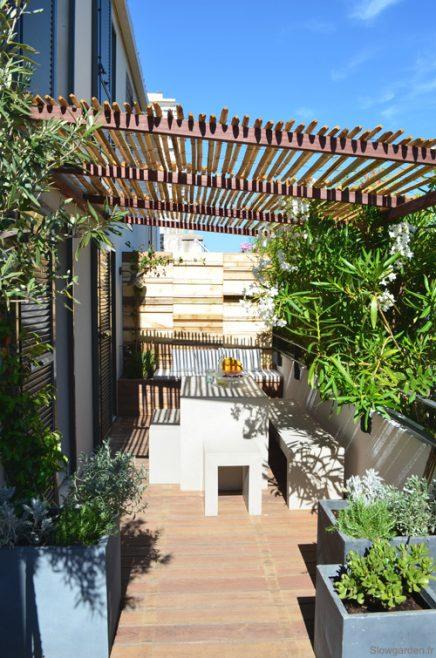 gestalten-sie-sonnigen-balkon-terrasse-von-30m2 (2)