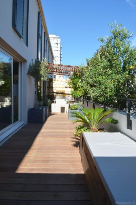 gestalten-sie-sonnigen-balkon-terrasse-von-30m2 (3)