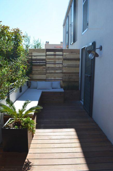 gestalten-sie-sonnigen-balkon-terrasse-von-30m2 (4)