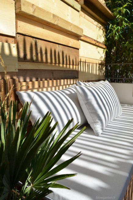 gestalten-sie-sonnigen-balkon-terrasse-von-30m2 (5)