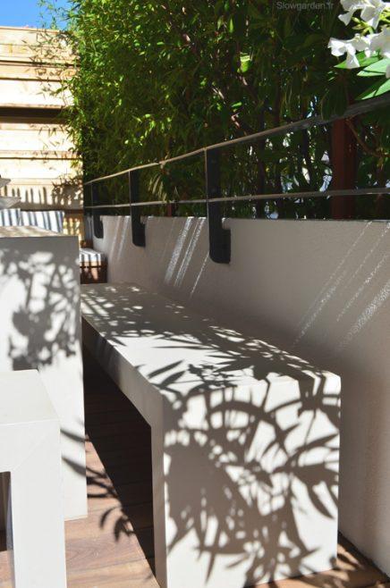 gestalten-sie-sonnigen-balkon-terrasse-von-30m2 (6)