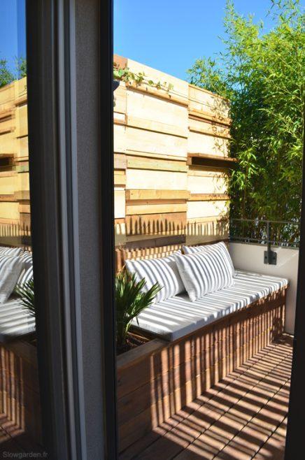gestalten-sie-sonnigen-balkon-terrasse-von-30m2 (7)