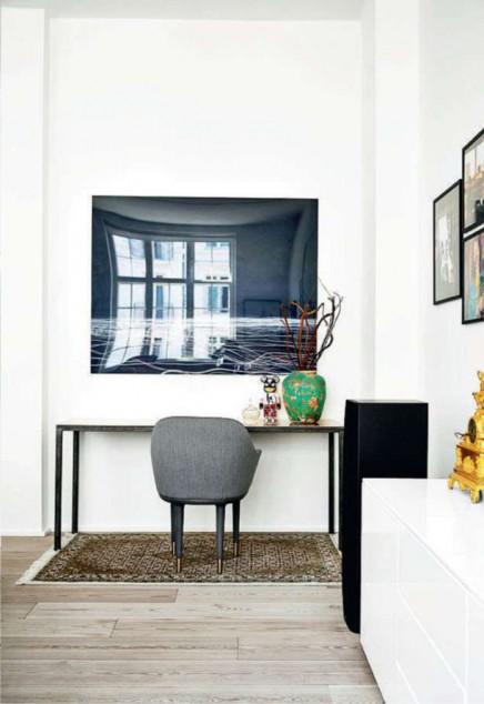 glaswand-industrierahmen-wohnzimmer (3)