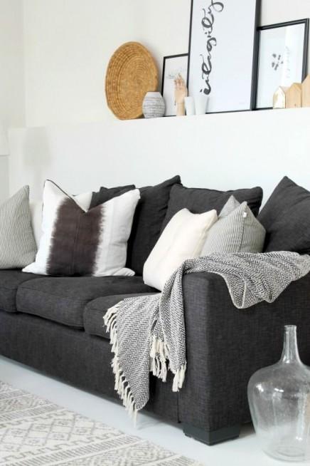 grau-sofa (1)