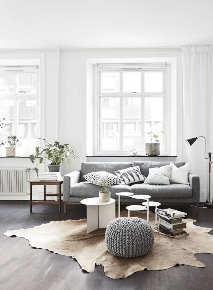 grau-sofa (10)