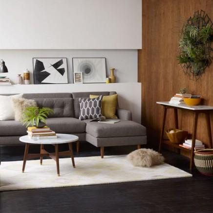 grau-sofa (11)