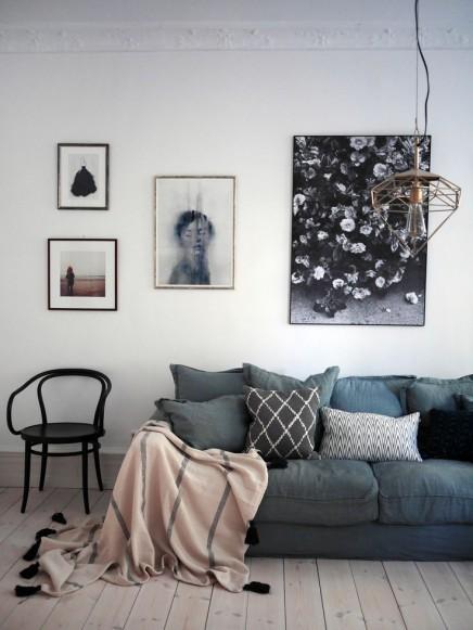 grau-sofa (12)