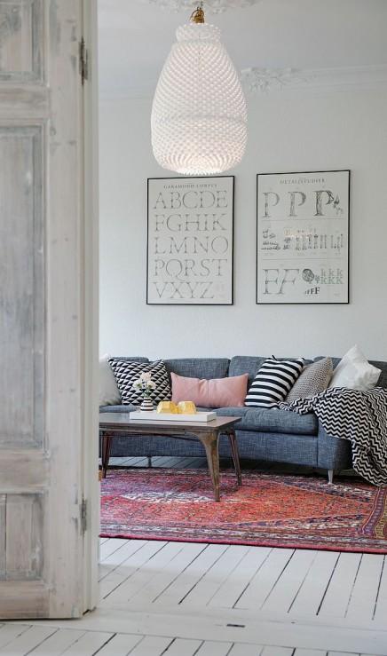 grau-sofa (13)