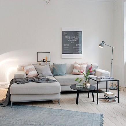 grau-sofa (14)