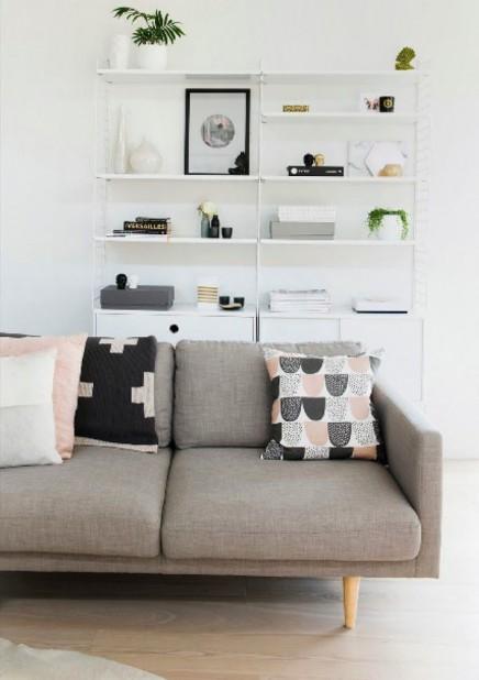 grau-sofa (2)