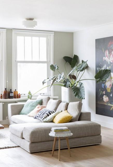 grau-sofa (3)