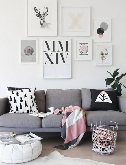 grau-sofa (4)