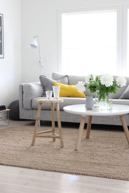 grau-sofa