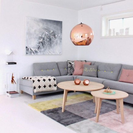 grau-sofa (5)