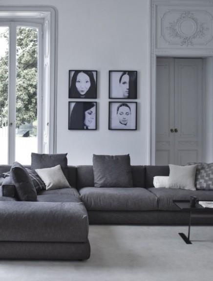 grau-sofa (6)