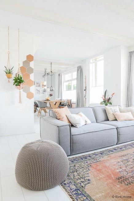 grau-sofa (7)