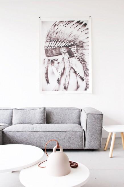 grau-sofa (8)