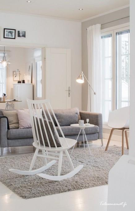 grau-sofa (9)